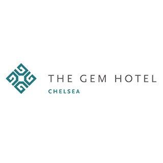 The Gem Bar & Hotel