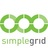 Twitter result for Equifax from simplegrid_it