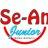 @Se_An_Junior
