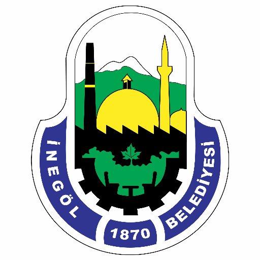 İnegöl Belediyesi  Twitter Hesabı Profil Fotoğrafı