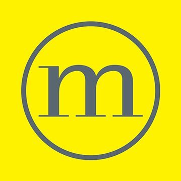 Mammamia Ayakkabı  Twitter Hesabı Profil Fotoğrafı