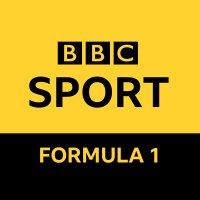 bbcf1