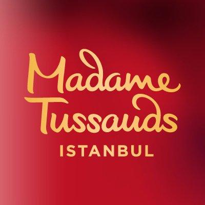 MTIstanbul  Twitter Hesabı Profil Fotoğrafı