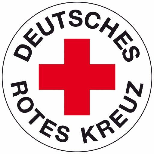 Rotes Kreuz / DRK