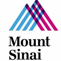 @mountSinai_path