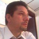 Sandro Quintanilla