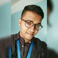 bhanu chander wiki