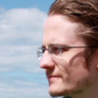 Magnar Sveen | Social Profile