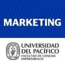 Marketing UP