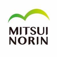 @MitsuiNorin_