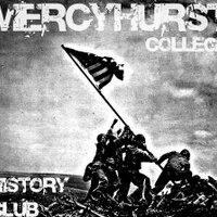 MCHistoryClub | Social Profile