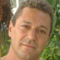 @AugustoLaCroce