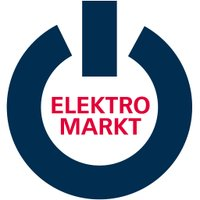 @Elektromarkt1