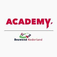 BNL_Academy