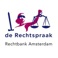 rbankamsterdam