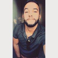 Igo_Ribeiroo