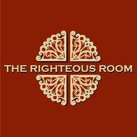 @RighteousRoom
