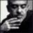Twitter result from alisagolovina42