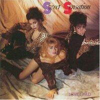 Sweet Sensation | Social Profile