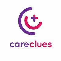 @CareClues