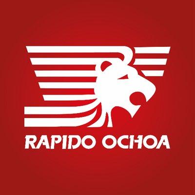 Rápido Ochoa - Transportes Rapido Ochoa, empresa dedicada al transporte terrestre de pasajeros y carga. WhatsApp 321 806 36 29