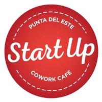 @startupM3