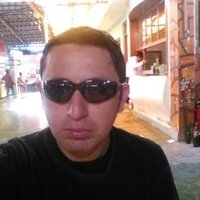 @Josegrandez0628