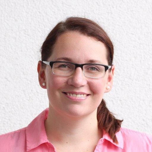 Lucie Krupkova