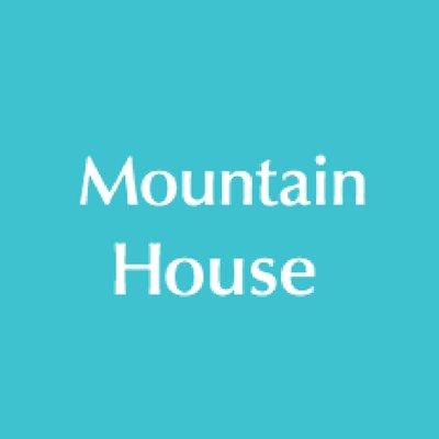 Mountain House, CA