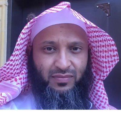 محمد الشنار