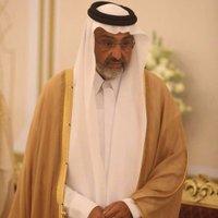 abdullahthanii