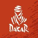 Dakar En Vivo