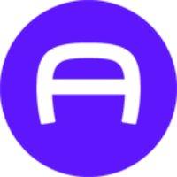 ArchetypeKit
