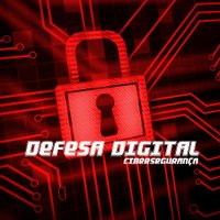 defesa_digital