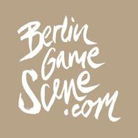 BerlinGamez
