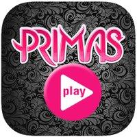 @PrimasTV_Play