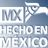 Noticieros_MEX