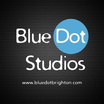 Blue Dot Studios