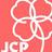 jcp_hp