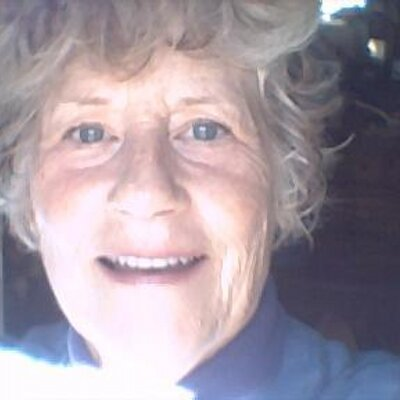 Martha Selbert | Social Profile