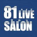 81LIVE SALON