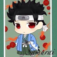@samurai0907game