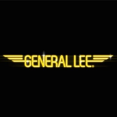 General Lee | Social Profile