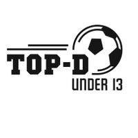 TopD_Under13