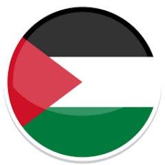 Palestina Komitee