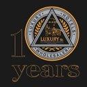Luxury St