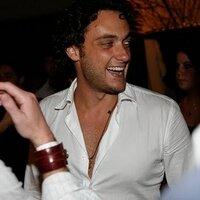 Andre Sada | Social Profile