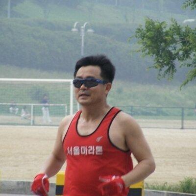 황인호   Social Profile