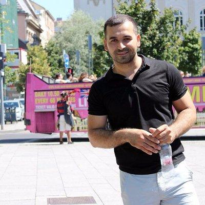 Asim Celilov