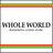 @_WHOLE_WORLD_